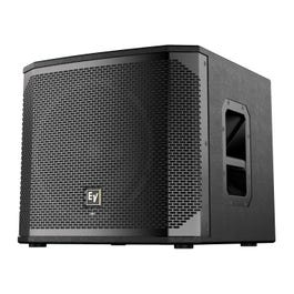 Electro-Voice ELX200-12SP Powered Subwoofer
