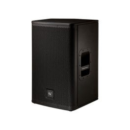 Image for ELX112 Passive PA Cabinet (Single) (Open Box) from SamAsh