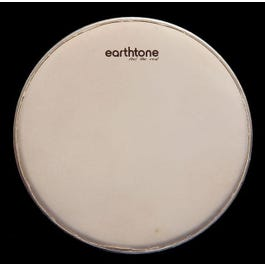 Image for Calfskin Drumhead from SamAsh