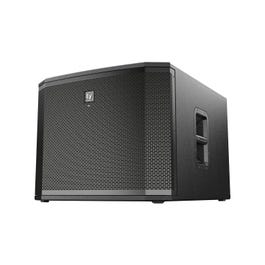 Image for ETX-15SP Powered Subwoofer from SamAsh
