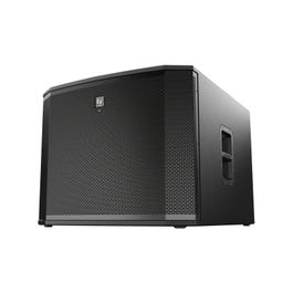 Image for ETX-18SP Powered Subwoofer from SamAsh