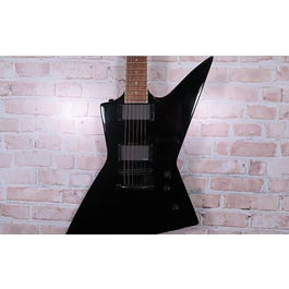 Image for LTD EX-401 Electric Guitar (Black) from SamAsh