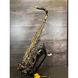 Cannonball Gerald Albright Signature GT5-SB Stone Series Saxophone