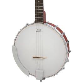 Image for MB-100 5-String Banjo from SamAsh