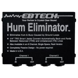 Image for HE-2 Hum Eliminator from SamAsh