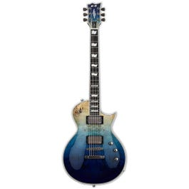 Image for E-II Eclipse Electric Guitar from SamAsh