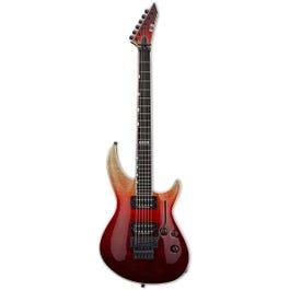 Image for E-II Horizon-III FR Electric Guitar from SamAsh