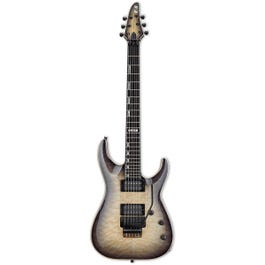 Image for E-II Horizon FR Electric Guitar from SamAsh
