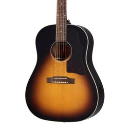 Epiphone Slash J-45 Acoustic Electric Guitar