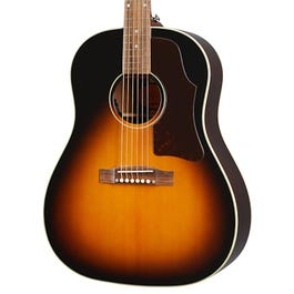 Image for Inspired by Gibson J-45 Acoustic-Electric Guitar from SamAsh