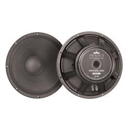 """Eminence KAPPA PRO-15A 15"""" Replacement Speaker"""