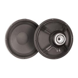 Eminence KAPPALITE 3015 LF Replacement Speaker with Neodymium Magnet