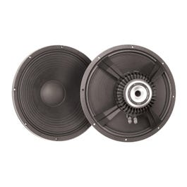 "Eminence Kappa Lite 3015 15"" Replacement Speaker with Neodymium Magnet"