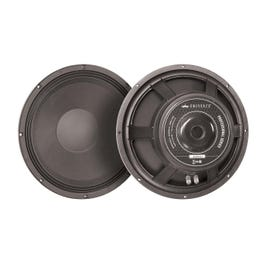 Eminence KAPPA PRO-15LF-2 Replacement Speaker