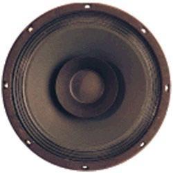 """Image for Legend B102 10"""" Bass Speaker from SamAsh"""