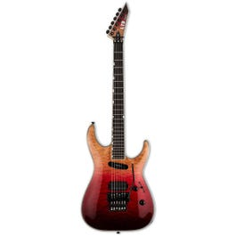Image for LTD MH-1000HS Electric Guitar from SamAsh