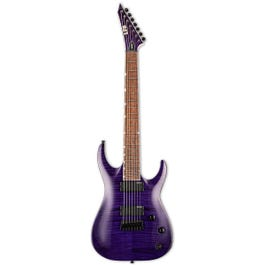 """Image for LTD Brian """"Head"""" Welch SH-207 7-String Electric Guitar from SamAsh"""