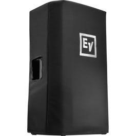 Image for ELX200-15 Speaker Cover from SamAsh