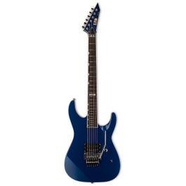 Image for LTD M-1 Custom '87 FR Electric Guitar from SamAsh