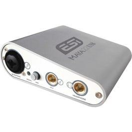 Image for MAYA 22 USB Audio Interface from SamAsh