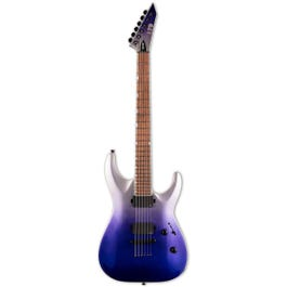 Image for LTD MH-400NT Electric Guitar from SamAsh