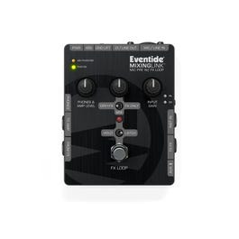 Eventide MixingLink Compact Mic Preamp & FX Loop