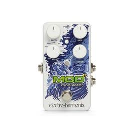 Electro-Harmonix Mod 11 Modulator Guitar Effects Pedal