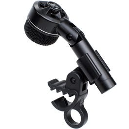 Image for ND44 Dynamic Microphone from SamAsh