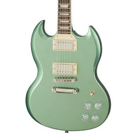 Image for SG Muse Electric Guitar from SamAsh