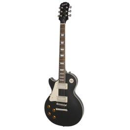 Image for Les Paul Standard Left-Handed Electric Guitar from SamAsh
