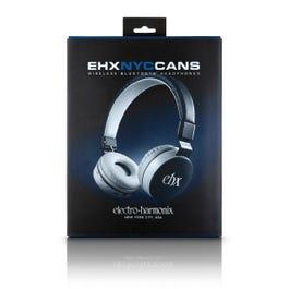 Electro-Harmonix EHX NYC CANS Headphones