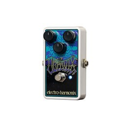 Image for Octavix Octave Fuzz Guitar Effects Pedal from SamAsh