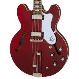 Epiphone Riviera Semi-Hollow Body Electric Guitar