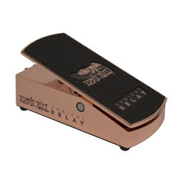 Image for Ambient Delay Guitar Effects Pedal from SamAsh