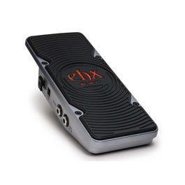 Electro-Harmonix Pan Pedal Stereo Panning Pedal