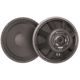 "Eminence Sigma Pro 18A-2 18"" Pro Audio Woofer"