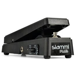 Image for Slammi Plus Pitch Shifter/Harmony Guitar Effects Pedal from SamAsh