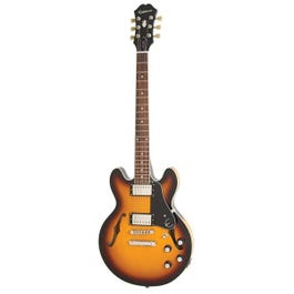 Image for ES-339 PRO Electric Guitar from SamAsh