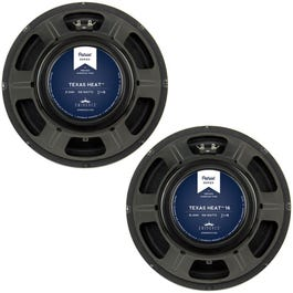 """Image for Patriot Series Texas Heat 12"""" Guitar Speaker (Assorted Impedances) from SamAsh"""