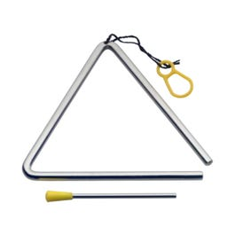 Image for Triangle with Beater from SamAsh