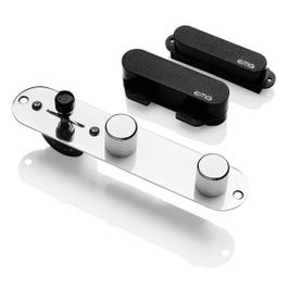 EMG T System Tele Pickup Set