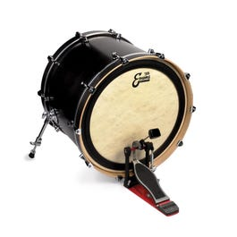 """Image for 16"""" EMAD Calftone Tom Hoop Drum Head from SamAsh"""