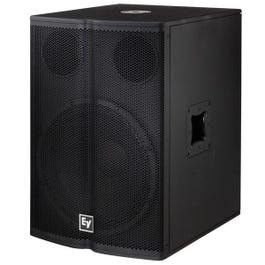 """Image for Tour X TX1181 18"""" Passive Subwoofer from SamAsh"""