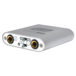 Image for UGM96 USB Audio Interface from SamAsh