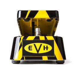 Dunlop EVH95 Eddie Van Halen Signature Wah Guitar Pedal