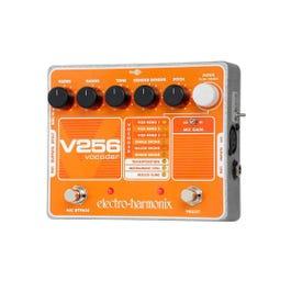 Image for V256 Vocoder Pedal from SamAsh