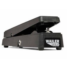 Electro-Harmonix Wailer Wah Guitar Effects Pedal