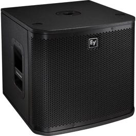 Image for ZXA1-Sub 12-inch Powered Subwoofer from SamAsh