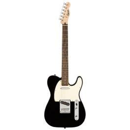 Image for Bullet Telecaster Electric Guitar from SamAsh