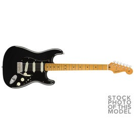 Image for David Gilmour Signature Stratocaster NOS Electric Guitar from SamAsh